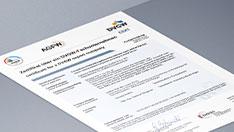 Dahmen_Netze_Mega_Menu_Zertifikate