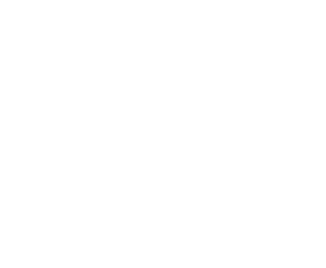 Dahmen_Zertifikate_Logo_DVGW_GW_301