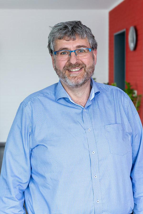 Christoph-Dreesen-Dahmen-Netze