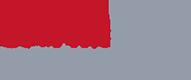 Dahmen Rohrleitungsbau GmbH & Co. KG Logo