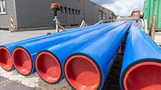 Dahmen_Netze_Mega_Menu_Rohrleitungsbau