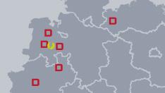 Dahmen_Netze_Mega_Menu_Standorte