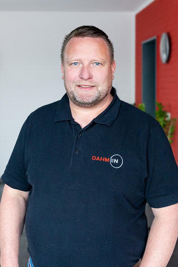 Jens-Peter-Team-Dahmen-Netze