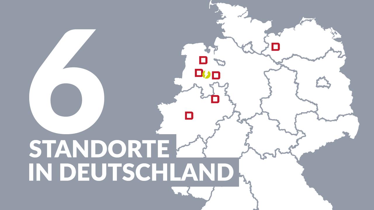 Dahmen_Zahlen_und_Fakten_Standorte