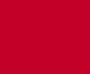 Dahmen_Zertifikate_Logo_RAL_Kabelrohrleitungstiefbau_rot