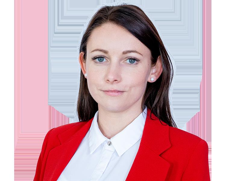 Dahmen_Team_Testimonial_Angelika_Schewa