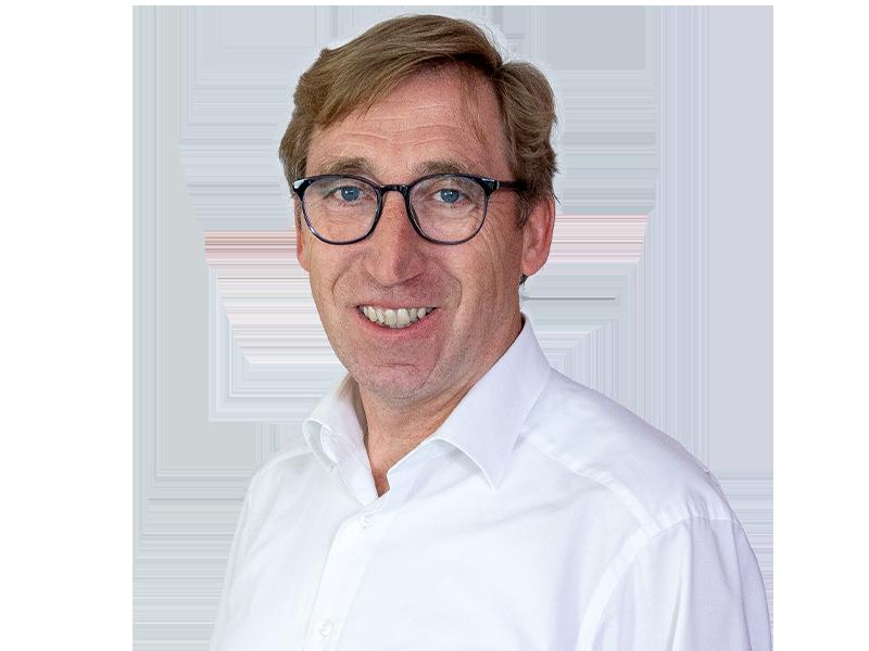 Dahmen_Team_Testimonial_Konrad_Rolfes