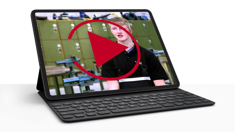 Dahmen_Video-Thumb_Zukunft_Leitungsbau