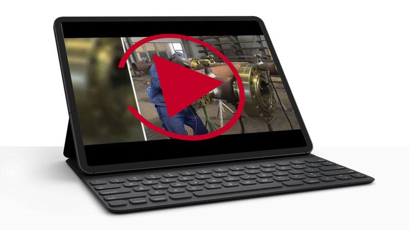 Dahmen_Video-Thumb_Leitungsbau_in_Deutschland
